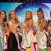 Miss Intercontinental 2016 to be held in SRI LANKA