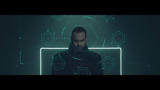 Faruk Sabanci Premieres 'Home' Video ft. Sabrina Signs