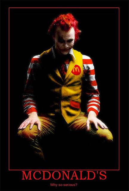 twitter-mcdonalds-joker