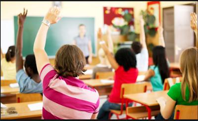 Contoh Artikel Bahasa Inggris tentang Remaja beserta Artinya Terbaru