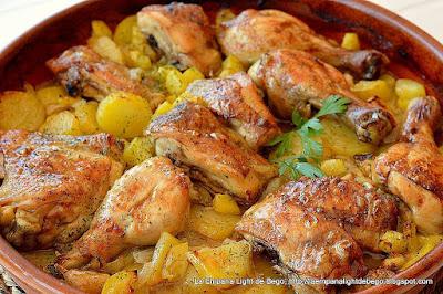 http://laempanalightdebego.blogspot.com.es/2016/09/pollo-asado-al-ajillo-con-limon.html