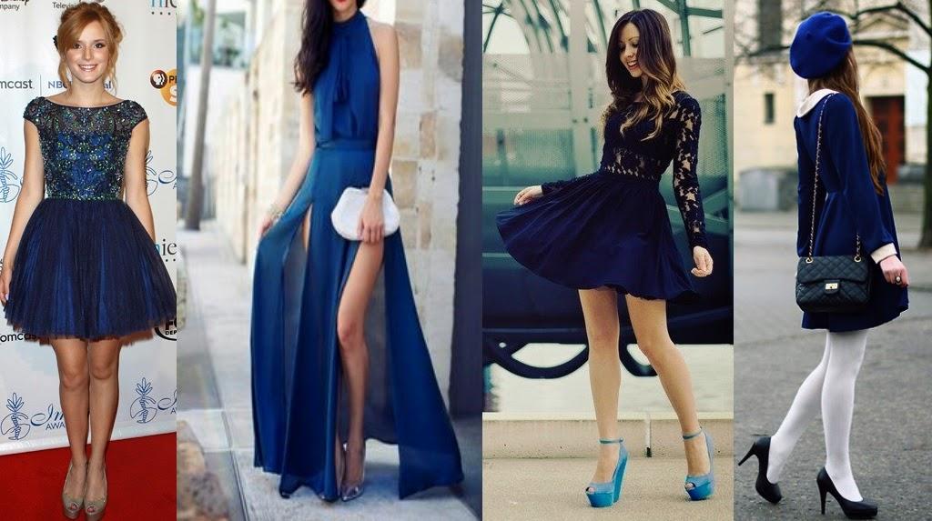 Como Combinar Tus Tu Con Zapatos Vestido iZuPXk