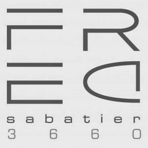 boutique de déstockage Fred Sabatier dans le Puy de Dome