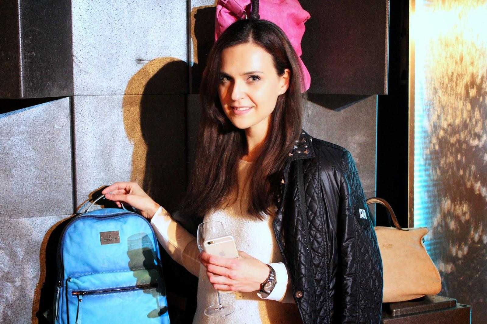 Suri Frey New bag collection_01
