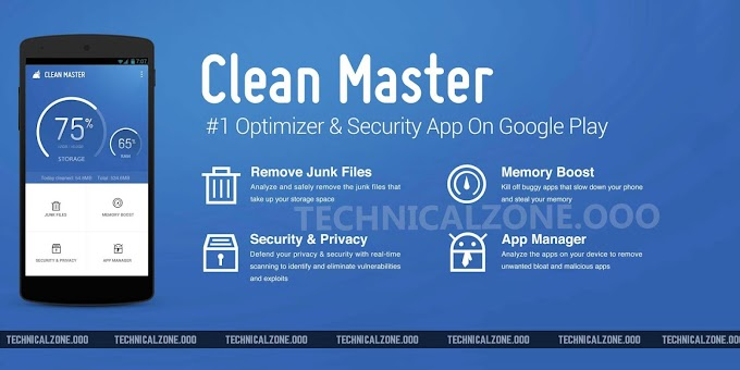 Top 10 Best RAM Cleaner Apps for Android Phones in 2018