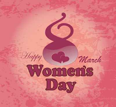 Women's day image photo picture wallpaper for lover