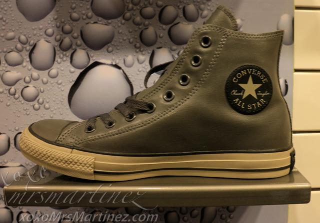 17572f550dc7 Acquistare converse chuck taylor leather price philippines
