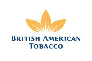2017 Global Graduate Recruitment Programme at British American Tobacco Nigeria