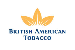 2017 Global Graduate Recruitment Programme at British American Tobacco Nigeria