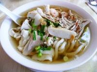 Địa chỉ ăn uống ngon rẻ ở Vũng Tàu
