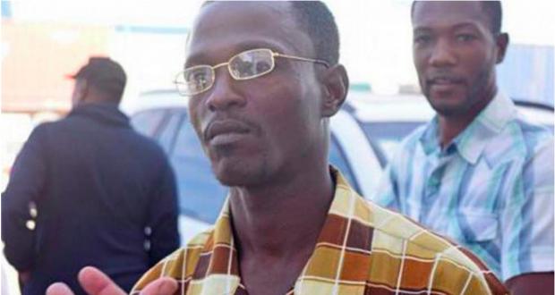 Pastor haitiano dice que la solución es unificar la isla