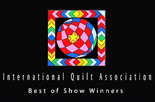 http://www.quilts.org/winners.html