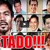 TRENDING: Nagulat at Hindi Makapaniwala!si Sen. Manny Pacquiao sa Matinding Pasabog ni Kerwin Espinosa!