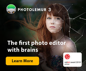 Photolemur discount coupon code, serial number, upgrade, promo code