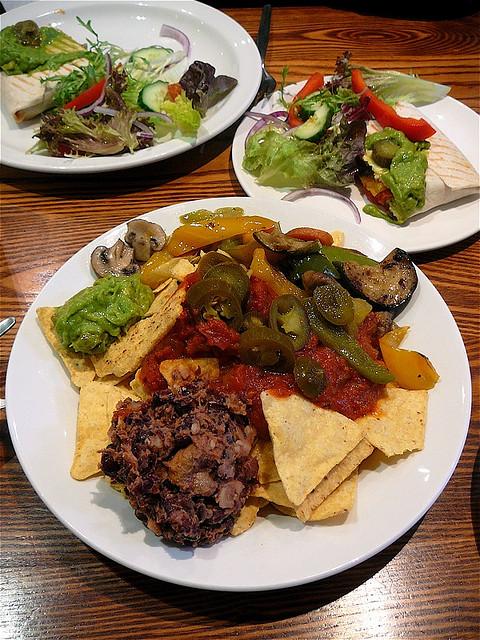 Newtown Restaurants Edinburgh