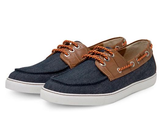 Mẹo phân biệt từng mẫu giày nam cho quý ông