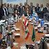 تحميل جميع مداخلات الايام  العربية للأمن السيبراني: أفق التعاون لحماية الفضاء السيبراني - اليوم الخامس