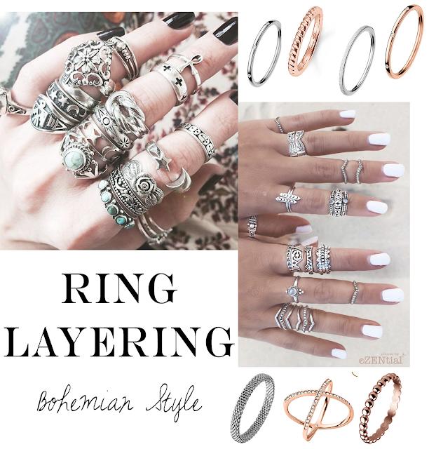 Fashion-Blog-Munich-München-Muenchen-Rings-Ring Layering-Jewels-Schmuck-Layer Look-Fashionblog-Modeblog-Modeprinzesschen-Deutschland