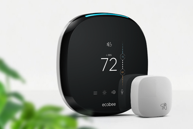 best smart home technology of 2019- Buying Guide Systems, Products and List of smart devices..