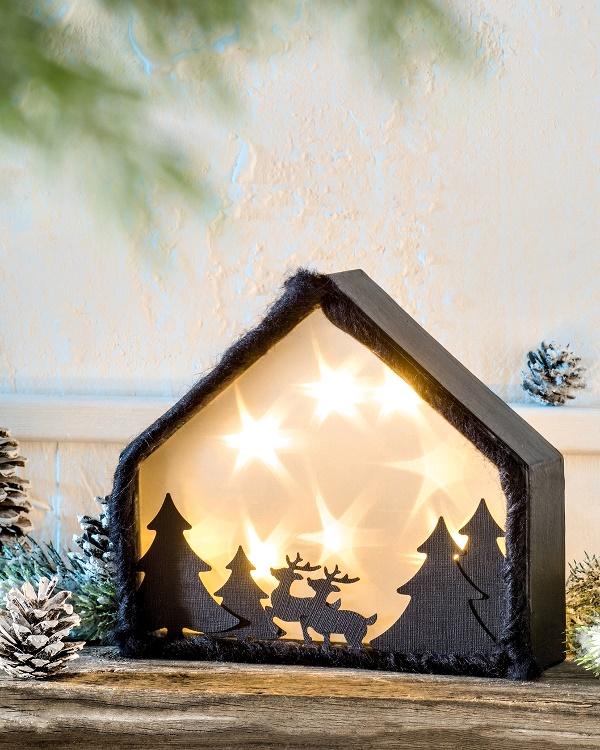 https://www.megahobby.de/bastel-ideen/weihnachtliche-deko-geschenkideen/winterwald.html