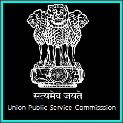 UPSC NDA NA Answer Key 2015