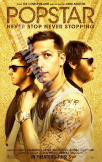 Download Film Popstar Never Stop Never Stopping (2016) Subtitle Indonesia
