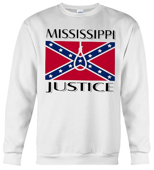 Mississippi Justice T Shirt, Mississippi Justice Hoodie, Mississippi Justice Sweatshirt