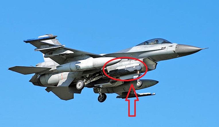 F-16+with+reccelite.jpg (763×444)