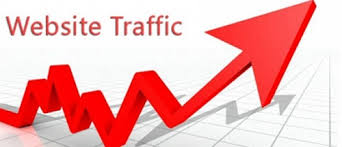How to optimize your web trafic