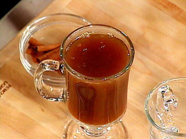 emsp31 hot apple cider.jpg.rend.sni18col