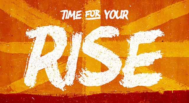 Rise_Typeface_Free_Font