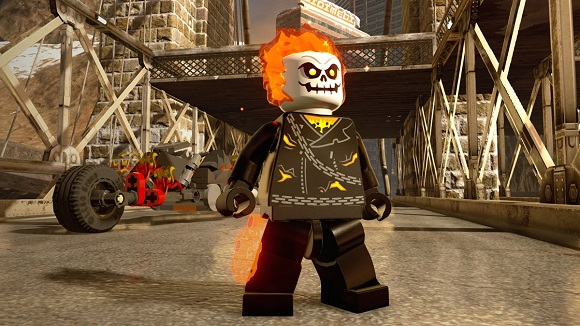 lego-marvel-super-heroes-2-pc-screenshot-www.ovagames.com-4