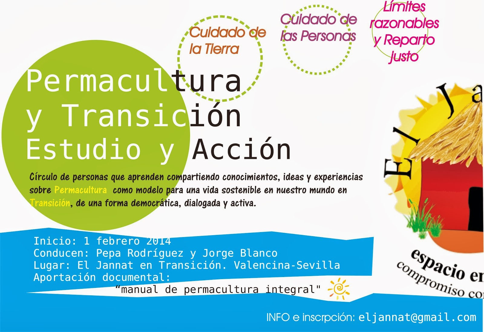 https://sites.google.com/site/circulodepermaculturaeljannat/