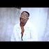 VIDEO:Motra The Future-Lindo:Download