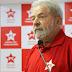Defesa de Lula retira pedido de liberdade no STF