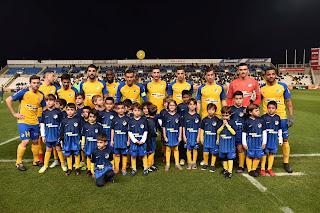 Οι φωτογραφίες (310+) του αγώνα ΑΠΟΕΛ 2-1 ΑΕΛ