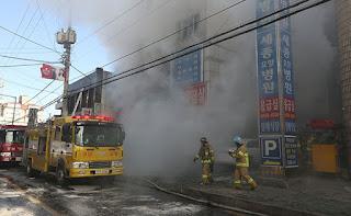 fire-in-south-korea-hospital-41-dead