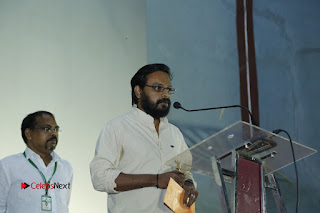 14th Chennai International Film Festival Closing Ceremony Stills  0024.jpg