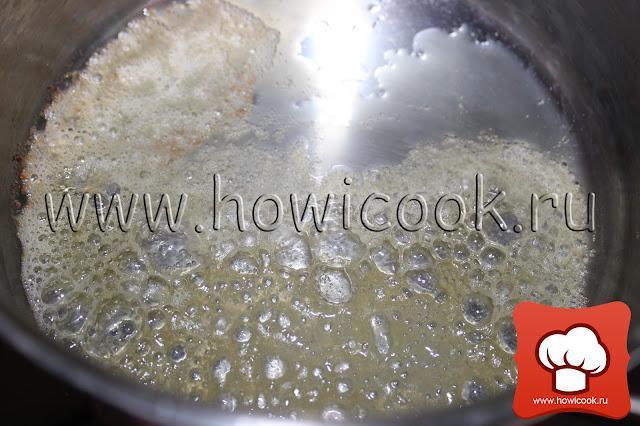 Мясные фрикадельки в томатном соусе пошаговые фото