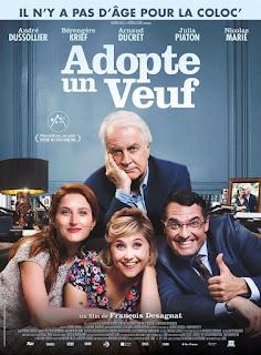 http://www.allocine.fr/film/fichefilm_gen_cfilm=239056.html