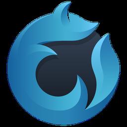 Waterfox Mozilla Firefox 50.0.1 32-64 bit Multilingual Apps