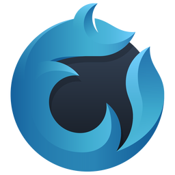 Free Portable Apps: FireFox, WaterFox, PasswordFox, Pole Moon Downloads