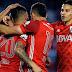 River Plate vs Atlanta en vivo - ONLINE Cuartos de Final - Copa Argentina