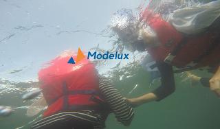 Snorkeling di Pulau Labun