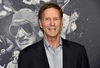 bob einstein,bob einstein dead,bob einstein death,einstein,bob einstein dies,bob einstein 2019,bob einstein photos,bob einstein images,bob einstein dead at 76,bob einstein super dave,actor bob einstein dies,bob einstein larry david,bob einstein (tv producer),bob einstein cause of death,bob einstein albert brooks,bob einstein curb your enthusi,bob einstein marty funkhouser