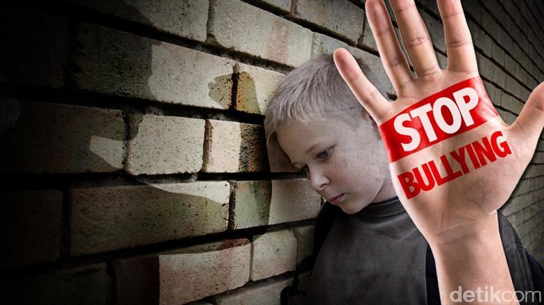 Stop Bullying in Schools ~ Department of Mathematics and ...