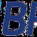 Banco de Brasília assina Termo de Cooperação com a Secretaria de Educação