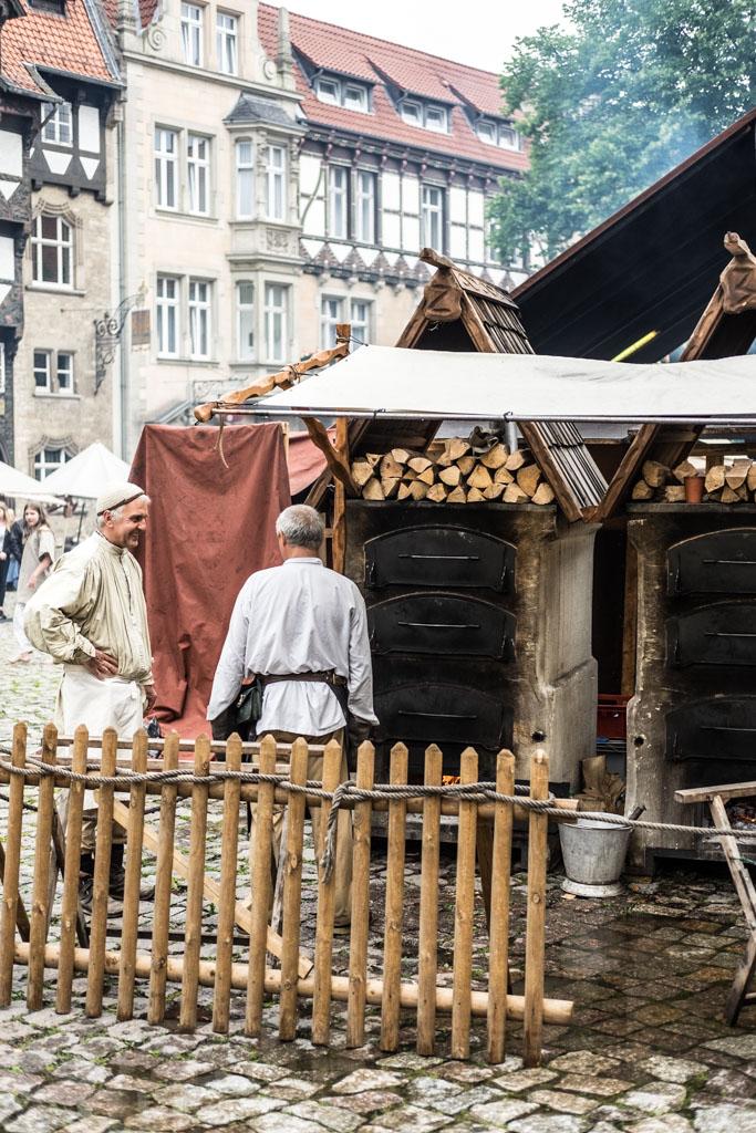 www.fim.works | Fotografie. Wortakrobatik. Wohngefühl. | Lifestyle-Blog