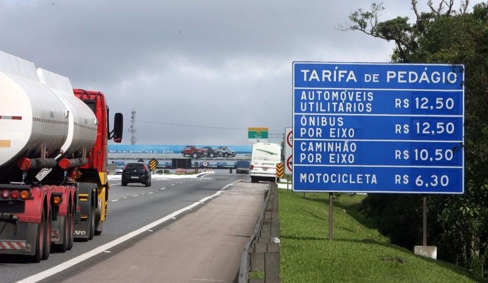 19b8d3e778e A melhoria da infraestrutura rodoviária do Brasil passa por mais concessões  privadas