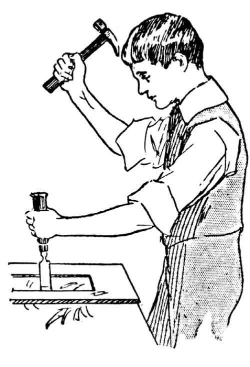Blog Da Escola Placido De Castro Tarauac 225 O Carpinteiro